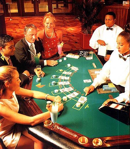 Скачать игру казино рулетка на компьютер